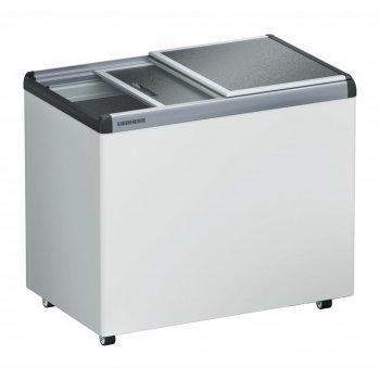 Liebherr MRHsc 2852 Hűtőláda  220 literes