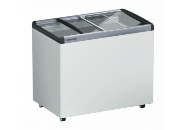 Liebherr MRHsc 2862 Hűtőláda  220 literes