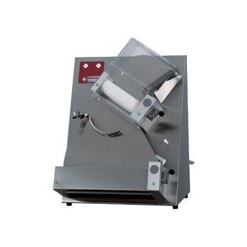 Diamond - Pizza nyújtógép átm. 140-310 mm