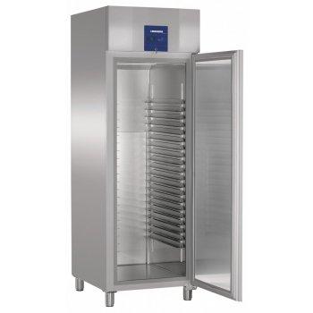 Liebherr BKPv 6570 Cukrászati hűtő 601 lt
