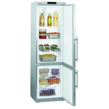 Liebherr  GCv4060 hűtő és mélyhűtő