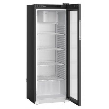 Liebherr MRFvd3511b hűtőszekrény 347lt