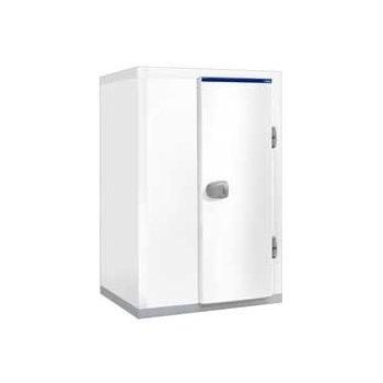 Diamond - C2.6B/PM - hűtőkamratest