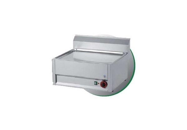 RmGastro - PP-60L - semleges elem