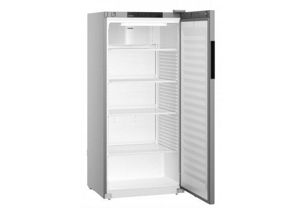 Liebherr MRFvd5501 hűtőszekrény 544lt
