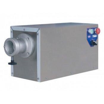 Gasztrometál 3 sebességes motorikus alapgép