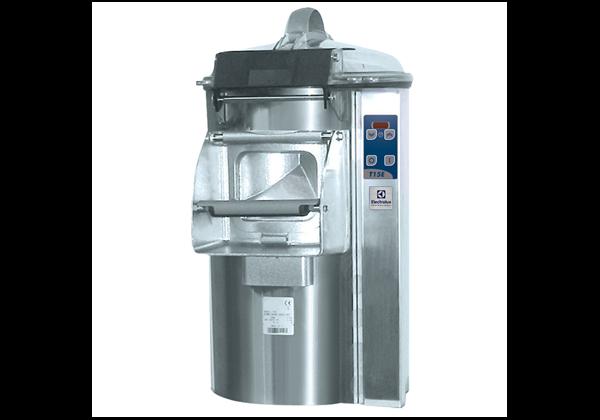 Electrolux 601900 Zöldséghámozó  240 kg/óra