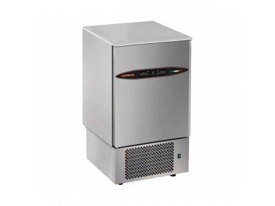 Sokkoló hűtők, fagyasztók
