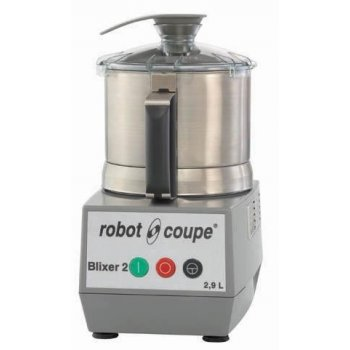 Robot Coupe Blixer 2 - 2,9 literes