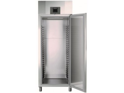 Cukrászati hűtők