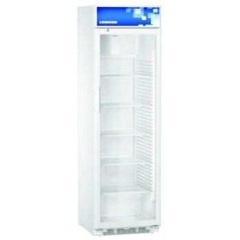 Liebherr FKDv 4213 hűtőszekrény 417 lt