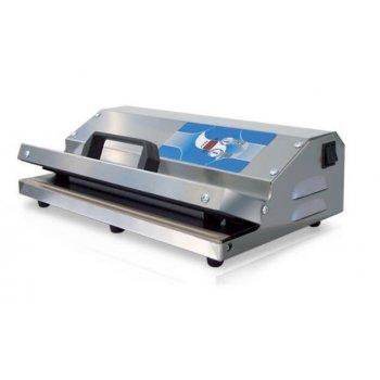 Intercom Premium 450 vákuumcsomagoló gép