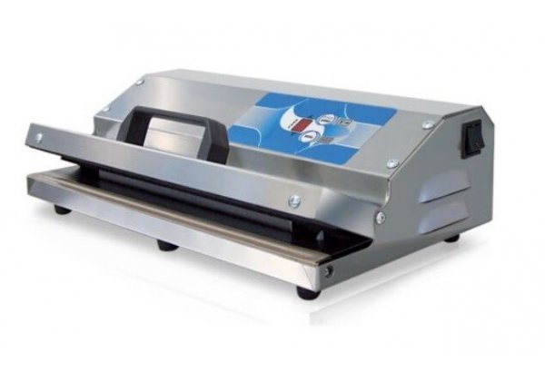 Intercom Premium 500 vákuumcsomagoló gép