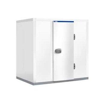 Diamond - C3.1B/PM - hűtőkamratest