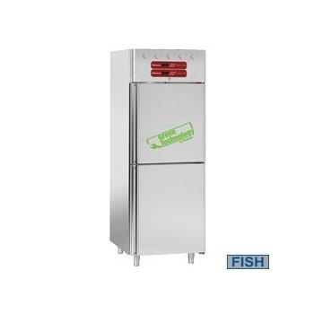 Diamond - AF2T/H2 hűtő és halhűtő